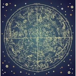 占星學與香薰工作坊(滿)