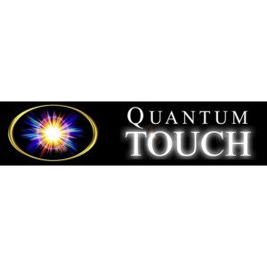 量子觸療(國際證書)課程